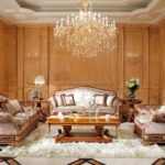 E62 sofa B  1 seat sofa 49.60x40.15x41.33 , 2 seat sofa 73.22x40.15x44.09 , 3 seat sofa 96.85x40.15x 44.09  , coffee table 55.11x33.85x18.89, end table 27.55x27.55x25.59