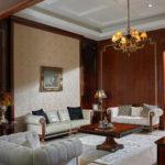 E68 sofa set  Sofa 94.48 x 36.22 x 30.31 / 2 Seat Sofa 73.22 x 36.22 x 30.31, Single Sofa 46.85 x 36.22 x 30.31 , Coffee Table 47.24 x 47.24 x 20.47 , End table 27.55 x 27.55 x 26.77