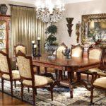 LV-710-1 DINING TABLE  110*50.5*30 LV-710-2 DINING TABLE (94xW47xH30) LV-710-4 DINING TABLE 94.4*50*30+16+16/leaf