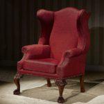 LV-920-1 Chair