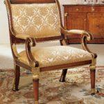 OP-920 Leisure Chair 29*33*40