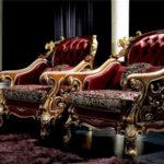 SB25 1 seat  sofa1  33.85x35.43x40.94