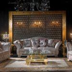 SB52 sofa set  1 seat sofa 50.39x41.33x39.37,  2- seat sofa 79.13x44.09x40.15,  3 seat sofa 103.54 x 44.09x 39.76