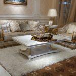 SB55 sofa