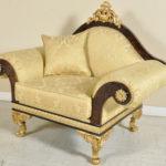 D11 Sofa Chair