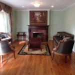 LV-923 Sofa Set