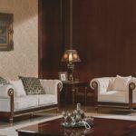 E68 sofa set fabric  3 Seat Sofa 94.48 x 36.22 x 30.31 / 2 Seat Sofa 73.22 x 36.22 x 30.31, Single Sofa 46.85 x 36.22 x 30.31 , Coffee Table 47.24  x 47.24 x 20.47 , End table 27.55 x 27.55 x 26.77