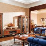 E69 living room cabinet  3 Seat Sofa 92.5 x 35.8 x 36.2/2 Sat Sofa 69.7 x 35.8 x 35.8/ Single Sofa 44.9 x 35.8 x 34.3, / Coffee  Table 59.1 x 35.4 x 18.9 / End Table 27.6 x 27.6 x 23.6/ Small Round Table  23.6x23.6x24.8/ 2 Door Showcase 48.2 x 20.5 x 82.7 / Single Showcase 31.5 x 20.5 x 82.7/ Floor Cabinet 78.8 x 22.8 x 26.8