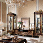 "E-70-1 living room cabinet 2 Door Showcase: 41.7 x 19.7 x 84.9 Single Showcase: 29.5 x 19.7 x 84.9 1.8M Floor Cabinet: 72.8 x 20.9 x23.6 2.2M Floor Cabinet: 86.6""x20.9""x23.6"" Long Coffee Table:57.1 x 31.5 x 18.9"