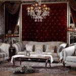3 Y06 Sofa  Set