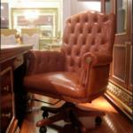 E-62 Executive Chair   Executive Chair , 30.51 x 29.92 x 44.88