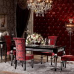 Y07 Dining Table 70.8 x 35.43 x 31.1 Y-11 Chair  Dining Chair 21.25 x 23.6 x 43.30
