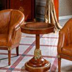E-38 Chair  31.49x30.70x34.64