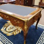 French style Desk 65x35x32