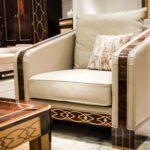 single sofa-40Wx38Dx39H