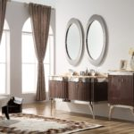 INF-1209A-Vanity