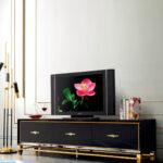GD-1808 (TV Stand: 78.7x17.7x18.9)