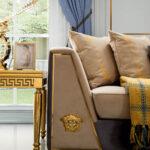 GD-1616 Sofa