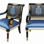 Casamassima Arm Chair 24.01x26.77x43.30