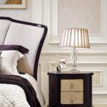 "E-71 bed size 1: 70.87"" x 78.74 E-71 bed size 2: 78.74"" x 86.61"" E-71 night table 24.80""W x 17.72""D x 25.59""H"