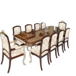 D-11 Dining Room Set