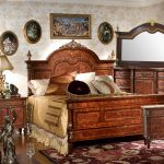 LV-880-BED  CAL KING     KING SIZE(91.7*80.7*70.8) EASTERN KING BED(87.7*84.6*70.8) QUEEN SIZE (87.7*68.8*70.8)   MATTRESS SIZE: QUEEN 60*80 CAL KING 72*84 EASTERN KING 76*80