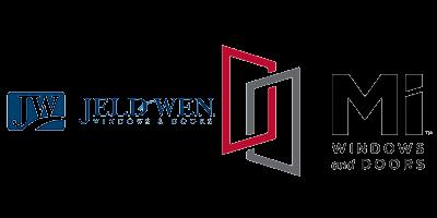Windowsdoors Logos