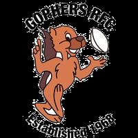 Saskatoon Gophers Rugby