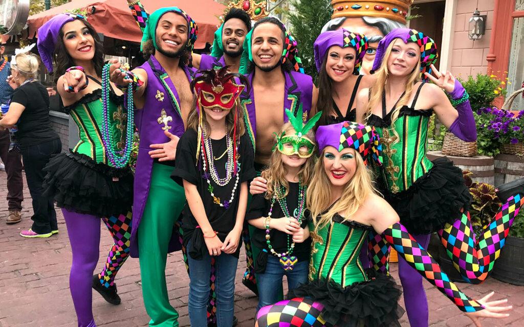 Family-Fun-at-Universals-Mardi-Gras