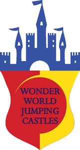 wonder-world-logo-sm