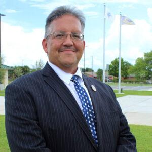 Sergio Ortiz