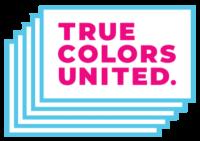true colors logo