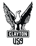 Custom Guitar Picks and Guitar Picks by Clayton, Inc.