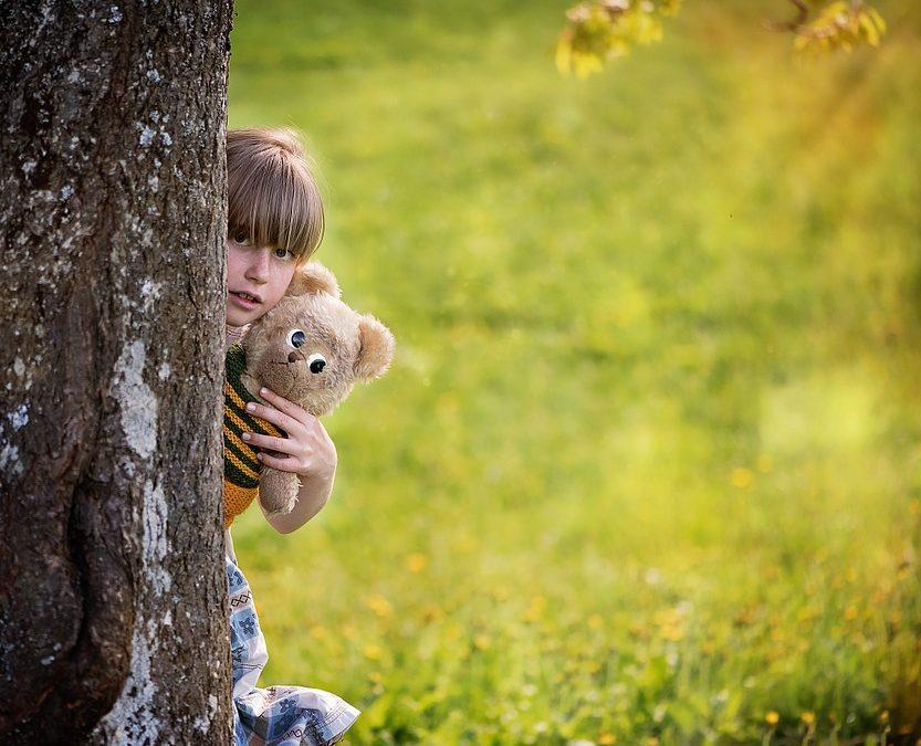¿Le domina el Niño, el Padre o el Adulto? Utilizando la Teoría del Análisis Transaccional en los Negocios