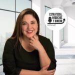 Larissa Dávila
