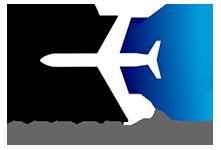 SR Aerospace, LLC