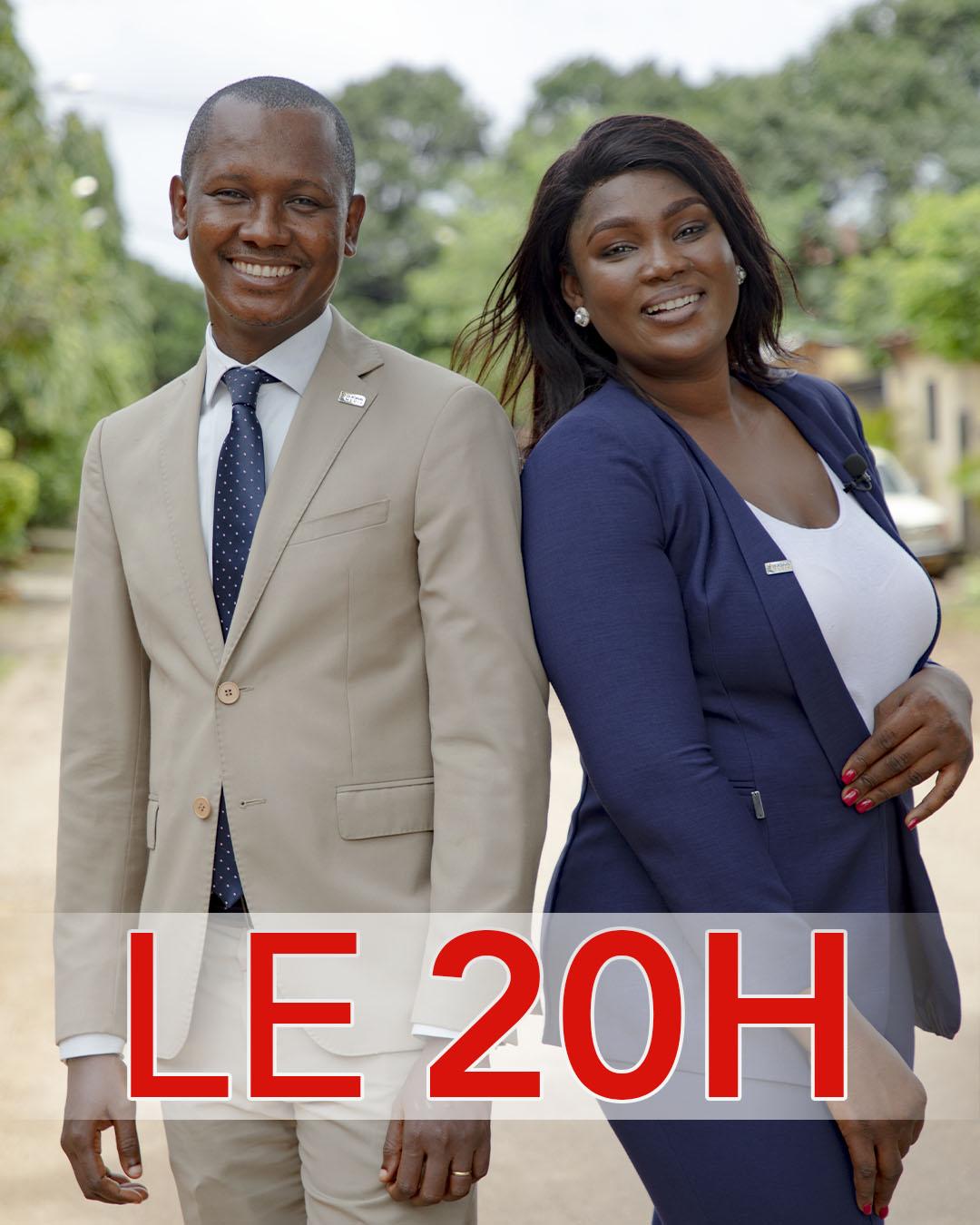 le2H p