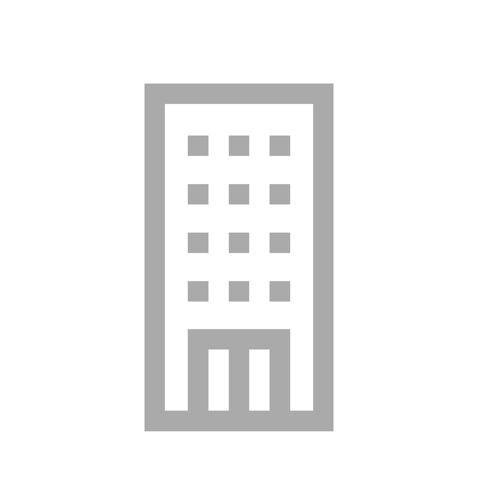 icon-businesses