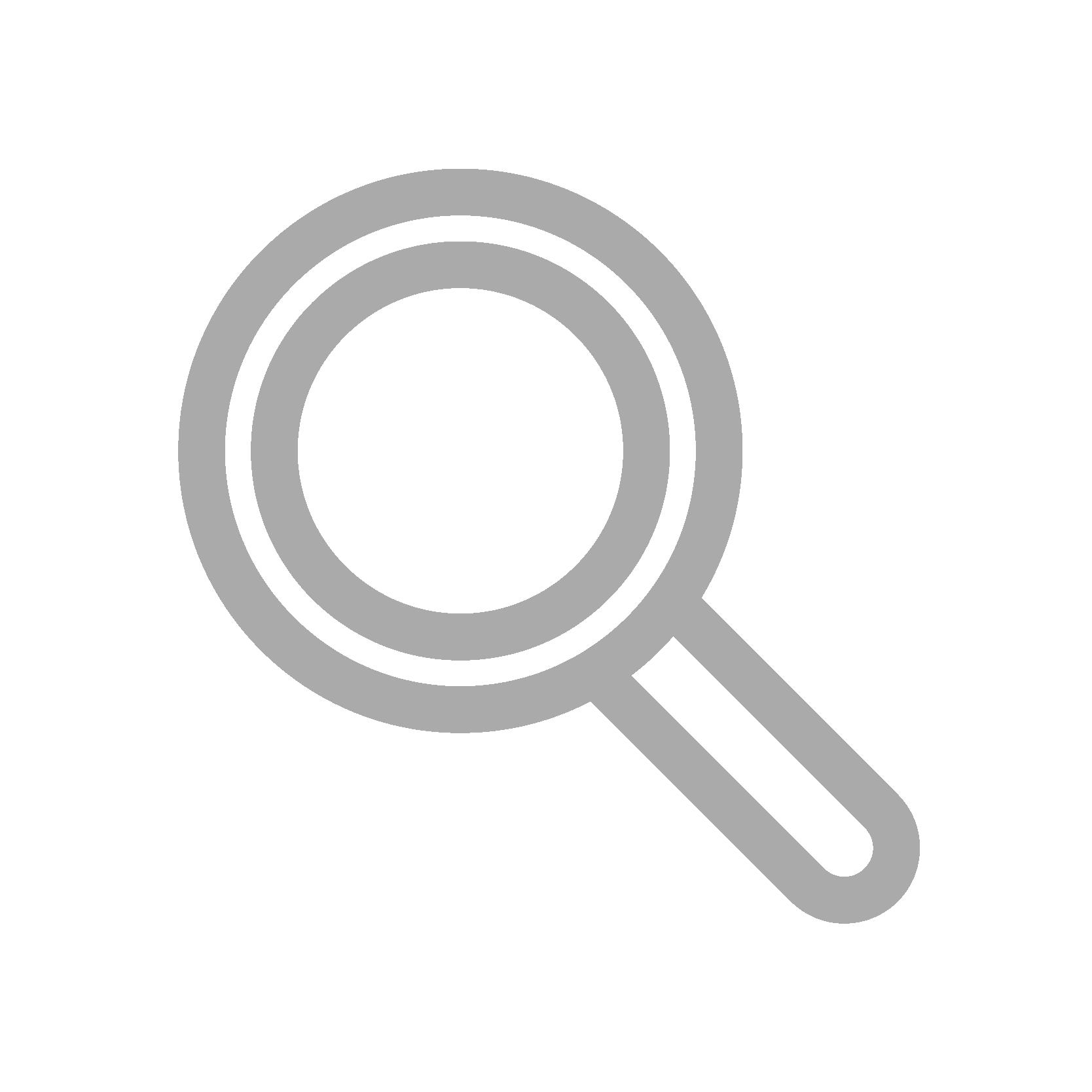 icon-discover