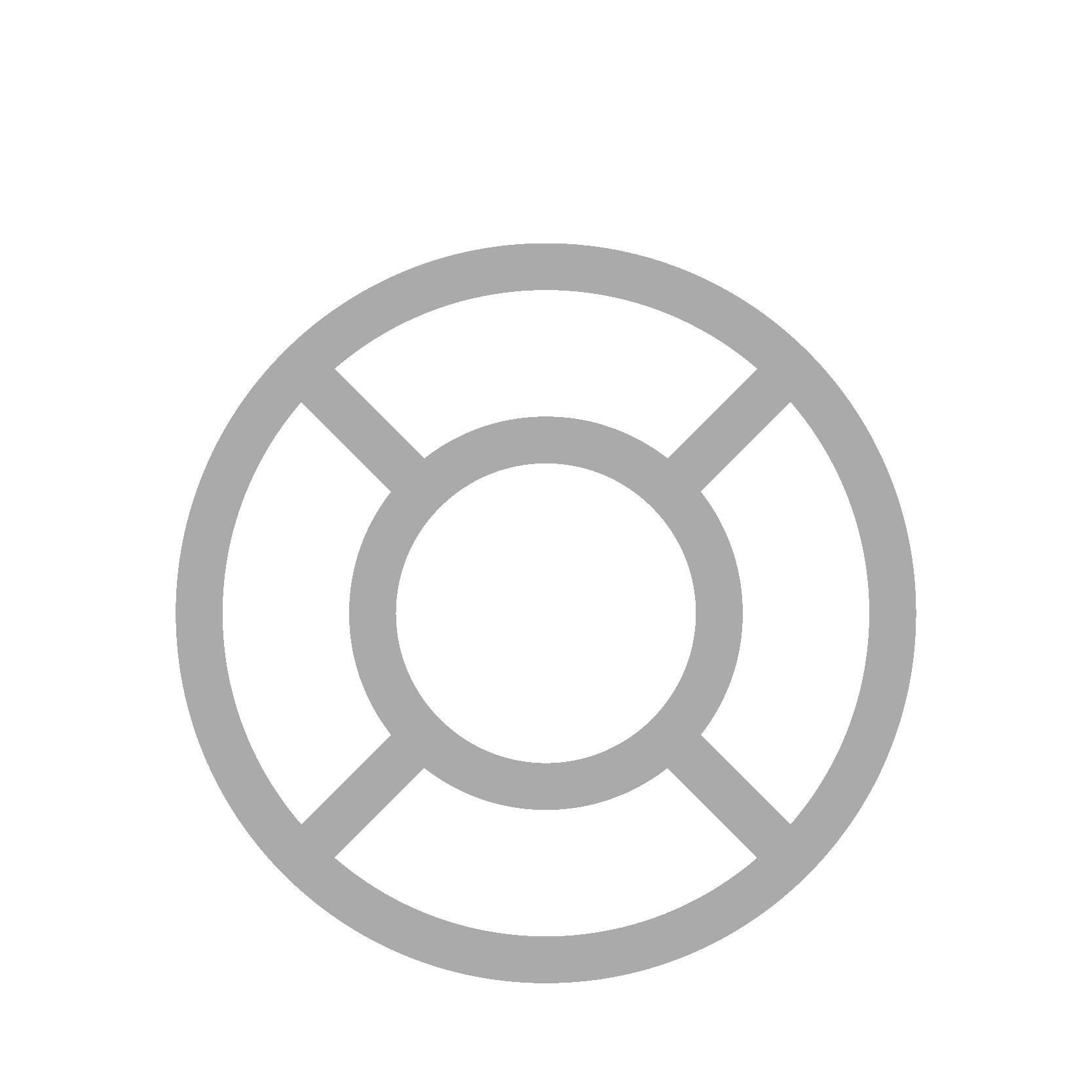 icon-mission-based