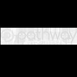 pathway_vet_alliance