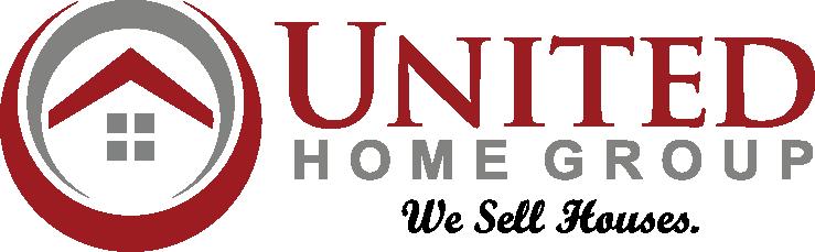 UHG Partner Portal