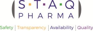 STAQ Pharma