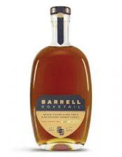 Barrell-Dovetail-Bourbon