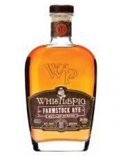 Whistle-Pig