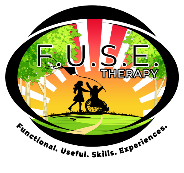Fuse Therapy
