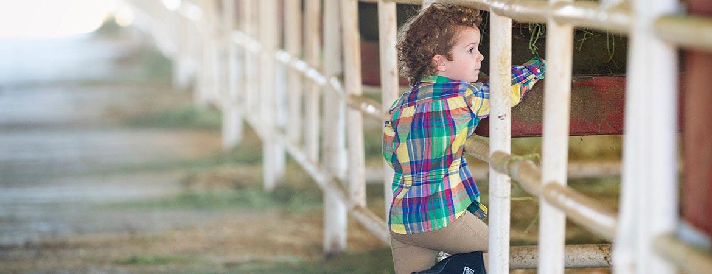 HumphreyQH-theranch-kid-barns