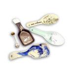 Souvenir Spoon