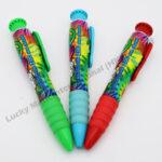Jumbo Plastic Pen