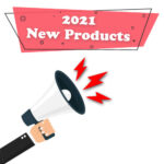 2021 New Products